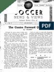 Soccer News 1948 May 15