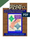 Socam Prosperity Pact
