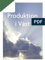 Produktion_ivast