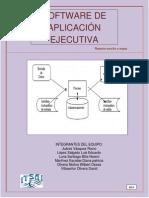 Sistemas de Informacion Para Imprimir