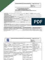 F-AC-7.3.1-02 Rev. 3 (Planeacion Didactica) - Conmutacion y Enrutamiento
