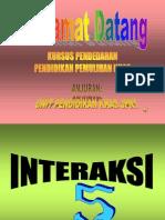 4. p & p Bahasa Melayu