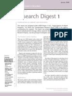 ACRP_LegalIssues_Jan2008.pdf
