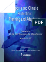 airport and airlines in clima protection 2.pdf