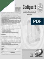 Codigus 5 Plus