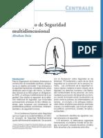A_Stein.pdf