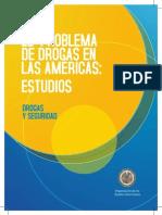 El Problema de las drogas en Las Américas.pdf