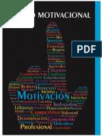 Curso de Motivacion Proyecto