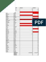 Lista 1 Pirncipios de Economia Taller_ 12 (2)