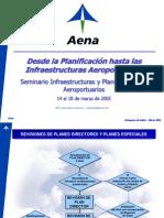 Desarrollo de Planes Especiales.ppt