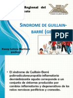 Guillain Barre 121117210548 Phpapp02
