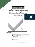 Nas113 Composites Workbook 2