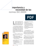 Norma ISO 28000.pdf