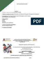Protocolo de Investigacion OFICIAL