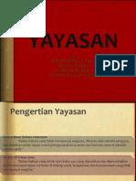 ASP Yayasan 1