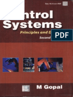 Advanced Control Systems By Nagoor Kani Pdf