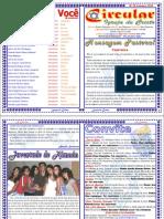 A Circular Outubro 2009