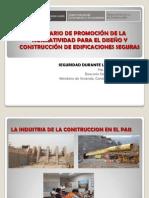 Seg durante la construccion Norma G.050.pdf