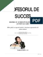 Profesorul de Succes_64p