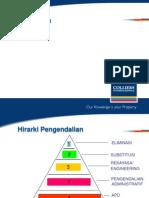 HSE Standard