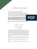 Math251_S2014_Exam1 (1)