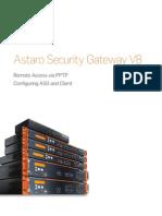Asgv8 Pptp VPN En