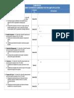 PgMP Experience Summary Comparison.ashx
