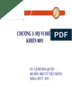 chuong_3(vi_dieu_khien)_sv_14_606_634721487746068803