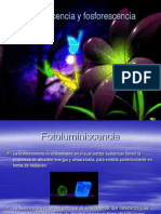 INSTRUMENTACIÒN DE FLUORESCENCIA Y FOSFORESCENCIA (1)