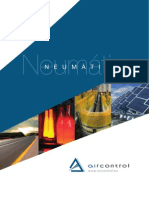 Catalogo Neumatica 2009