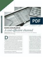 Premium Feb 2014 - BancAssurance