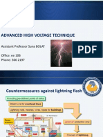 adHV_lightningProtection