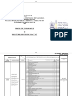 6_proiect_Centralizator 2014 Discipline Tehnologice