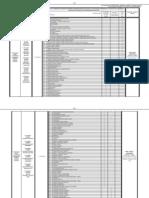 7_proiect_Centralizator 2014 Instuire Practica