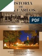 Gschwind. Historia de San Carlos (2006)
