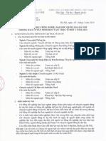 Thong Bao Tuyen Sinh Dao Tao Thac Si Dot 1 Nam 2014 1