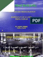 Presentasi Prima Saidah