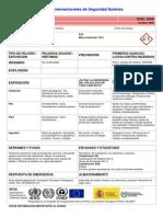 Nspn0769(OxidoDedipotasio)Oxido de Potasio