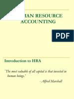 Human Resouce Accounting-Final