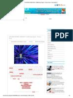 Acelerar Internet Windows 7 a 500% Mas Rapido - Primera Parte _ Tutorialesmcs