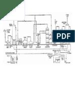 tugas breakdown komponen dan suhu.docx