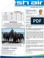 34- Fresh Air Newsletter DECEMBER 2007