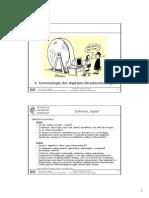 digitalen_Drucktechnologien.pdf