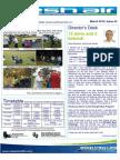 61- Fresh Air Newsletter MARCH 2010 Keysborough