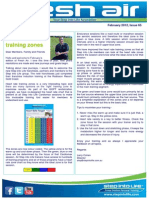 84- Fresh Air Newsletter FEBRUARY 2012 Keysborough