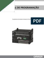 TT CP1 Instalacao Backup 2012 01