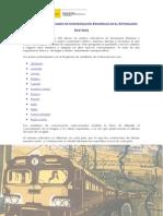 Fichas_paísesDEF