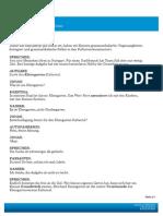 5das Manuskript Der Folge Zum Ausdrucken PDF