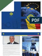 URB Brochure