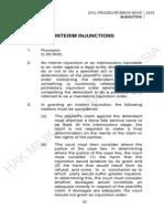 INTERIM INJUNCTION.pdf